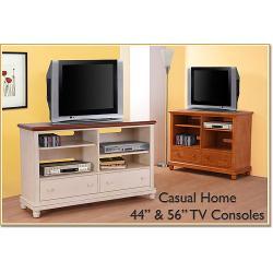 """55""""TV Console"""