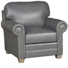 Product Image - Bentley Chair