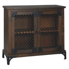 Havendale Accent Cabinet