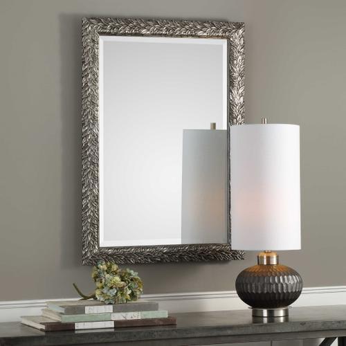 Uttermost - Evelina Mirror