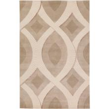 View Product - Decadent DCT-6501 2' x 3'