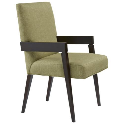 McQueen Chair