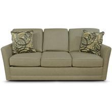 Tripp Sofa