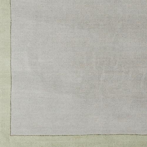 Surya - Mystique M-5371 2' x 3'