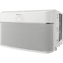 See Details - Frigidaire Gallery 6,000 BTU Cool Connect Smart Room Air Conditioner