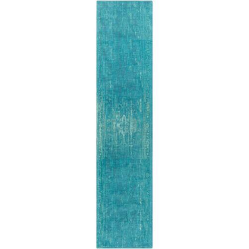 Surya - Elegant AWET-3073 8' x 10'