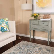See Details - Alisa Storage Console