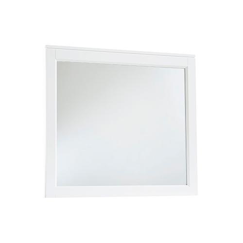 Benchcraft - Brynburg Bedroom Mirror