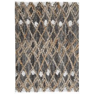 See Details - Vinmore Large Rug