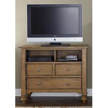View Product - Media Chest