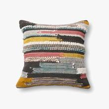 See Details - P0094 Multi Pillow