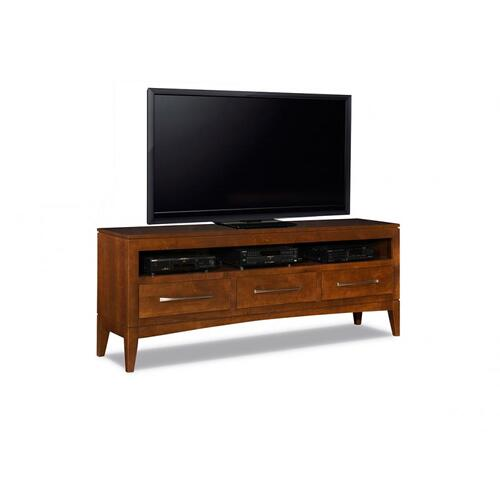 Handstone - Catalina HDTV Unit
