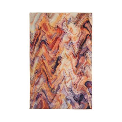 Mohawk - Wavelength, Multi- Rectangle