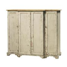 Odense Sideboard