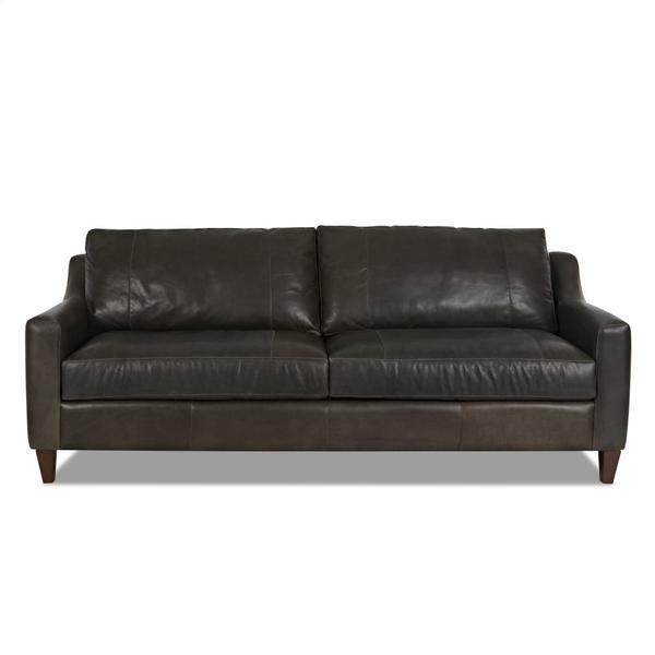 Jesper Sofa CL2400/S