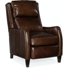 Bradington Young Peyson 3-Way Lounger w/Articulating Headrest 4102