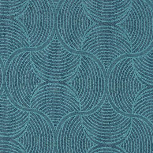 Ogee Sea Blue