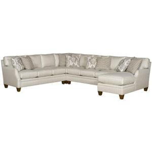 Cory LAF One Arm Sofa, Cory Corner Chair, Cory Armless Sofa, Cory RAF One Arm Chaise