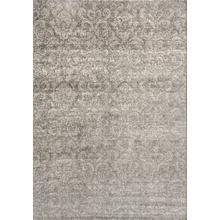 See Details - Mysterio Silver 1217 Rug