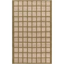 View Product - Country Jutes CTJ-2014 5' x 8'