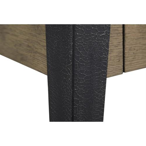 Product Image - Rectangular End Table