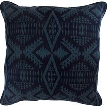 19'' Throw Pillow