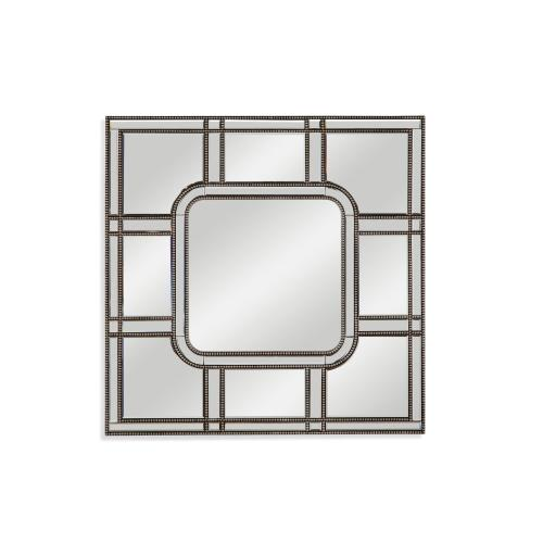 Rene Wall Mirror