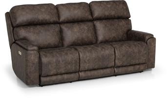 Stanton FurnitureSofa