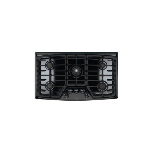 Electrolux - 36'' Gas Cooktop