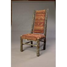 851 Highback Side Chair