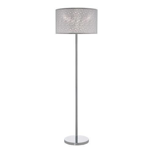 "Gallery - 57.5""H Floor Lamp"