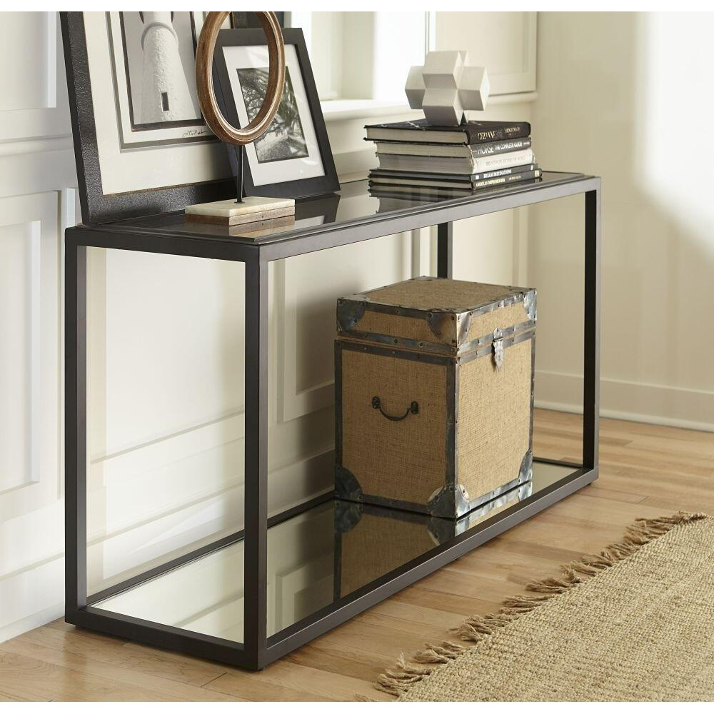 Ellis Console Table
