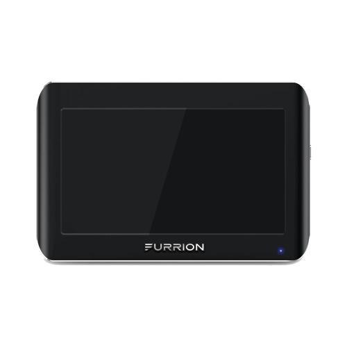 """Furrion - 7"""" Vision S%E2%84%A2 4-Camera System"""