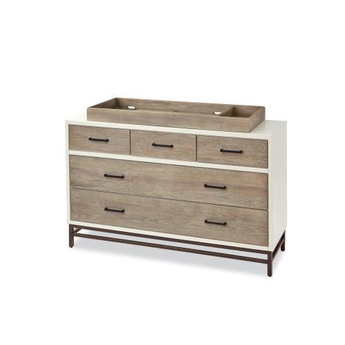 Smartstuff - Drawer Dresser