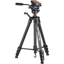 Video Pro-M 4 Tripod with Fluid Head