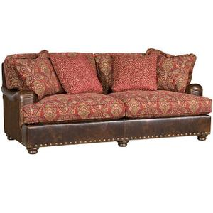 King Hickory - Henson Sofa