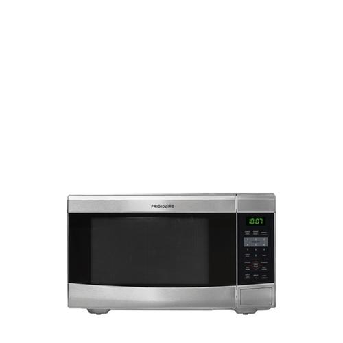 Gallery - Frigidaire 1.1 Cu. Ft. Countertop Microwave