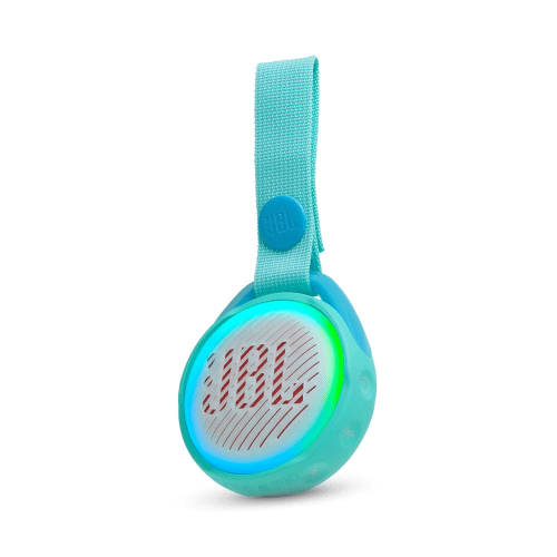 JBL JR POP Portable speaker for kids