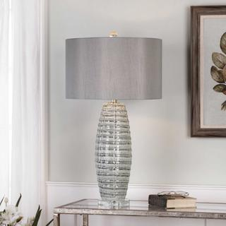 See Details - Brescia Table Lamp