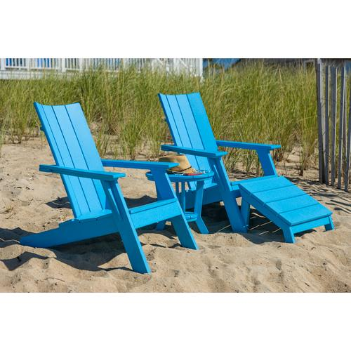 Seaside Casual - Mad Side Table (291)