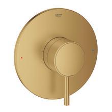 Product Image - Essence New Pressure Balance Valve Trim