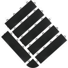 See Details - Edge Trim - Female (6-Pack + 1 Corner)