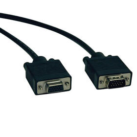 Daisychain Cable for NetController KVM Switches B040-Series and B042-Series, 6-ft.
