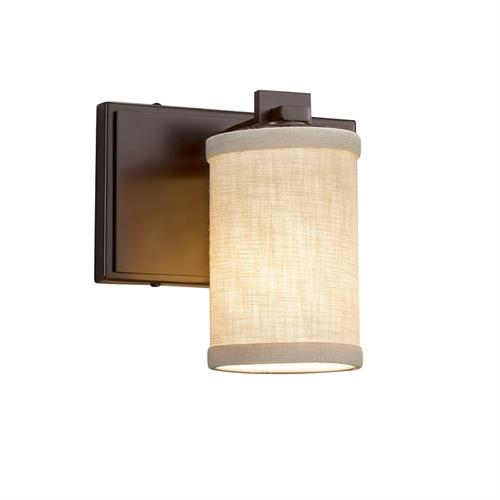 Era 1-Light Wall Sconce
