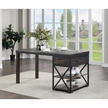 View Product - Counter Dining Table 2 CTN