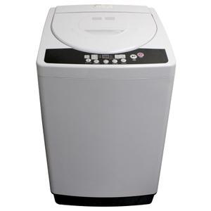 DANBYDanby 1.7 cu. ft. Washing Machine