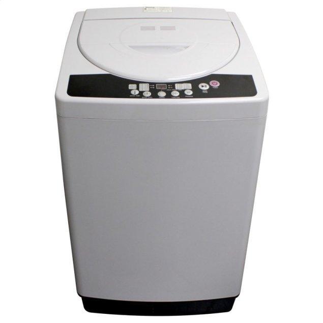 Danby Danby 1.7 cu. ft. Washing Machine