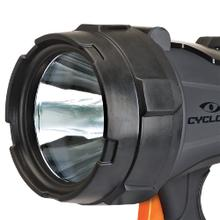 900-Lumen 10-Watt LED Spotlight