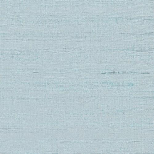 Surya - Bellagio BLG-1004 4' x 6'