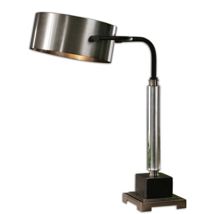Uttermost - Belding Accent Lamp